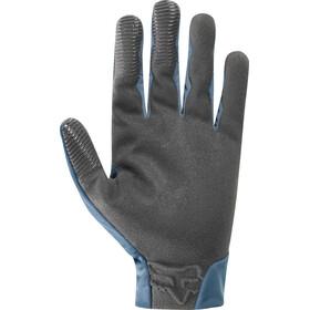 Fox Attack Water Gloves Men midnight